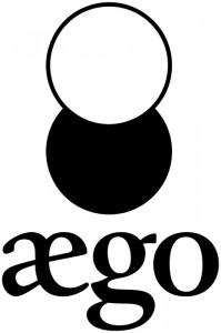2008_aego_logo-199x300
