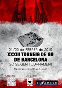 Torneig-de-Go-de-BCN-2015 (1)
