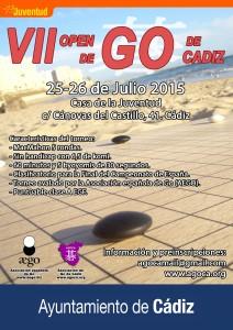 vii_torneo_cadiz2