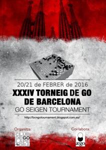 Torneig-de-Go-de-BCN-2016