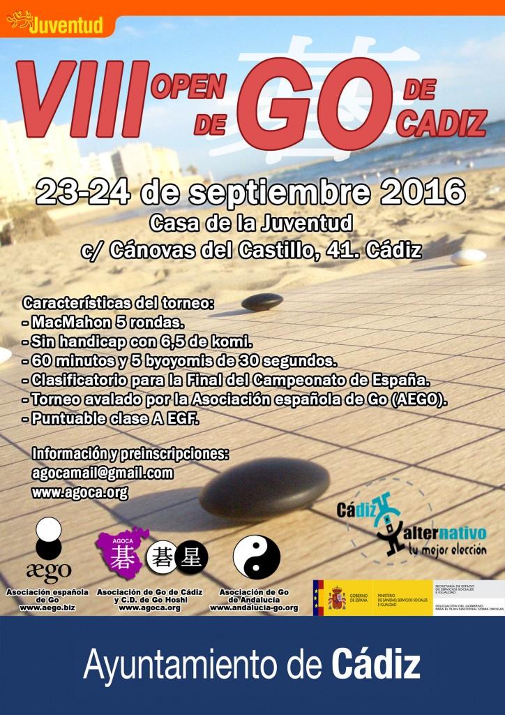 VIII_torneo_cadiz