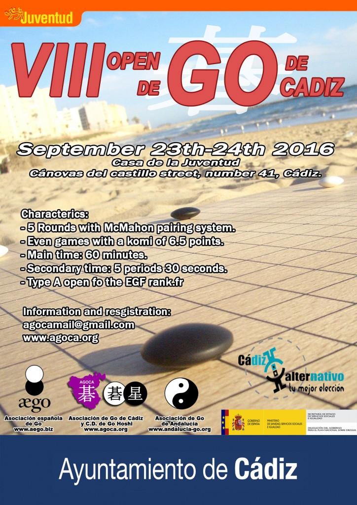 viii_torneo_cadiz_en1